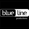 BLUE LINE PRODUCTION