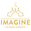 CIRQUE IMAGINE