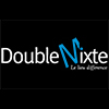 LE DOUBLE MIXTE
