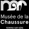 MUSEE INTERNATIONAL DE LA CHAUSSURE A ROMAN SUR ISEERE